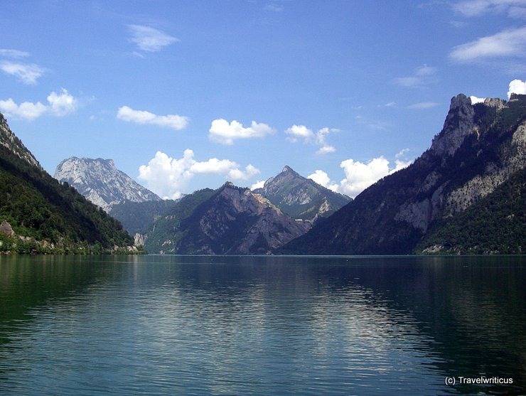 single ebensee Schlafmeile traunsee, ebensee (austria) but, i have to say it's a little bit expensive for me(€405 for 1 night, single room) overall its really great.